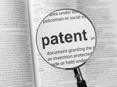 Do you need a patent?