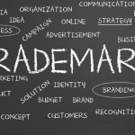 How will changes to Canada's trademark laws affect your franchise?