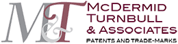 McDermid Turnbull & Associates